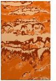 rug #1056338    red-orange graphic rug