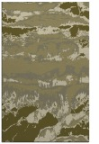 rug #1056414 |  light-green graphic rug