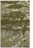 rug #1056415 |  abstract rug