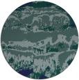 tidal rug - product 1056474