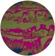 tidal rug - product 1056478