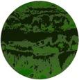 tidal rug - product 1056494