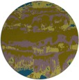 tidal rug - product 1056514