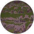 tidal rug - product 1056574