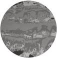 rug #1056629 | round graphic rug
