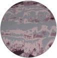 tidal rug - product 1056682