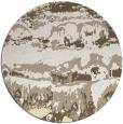 tidal rug - product 1056754