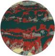tidal rug - product 1056766