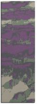 tidal rug - product 1056986