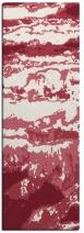 tidal rug - product 1057026