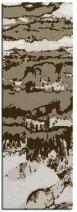 tidal rug - product 1057114