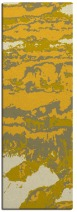 tidal rug - product 1057118