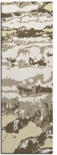 tidal rug - product 1057122