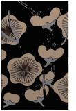 rug #105781 |  beige natural rug
