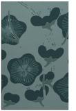 rug #105843 |  natural rug
