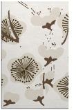 rug #105912    natural rug