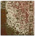 heritage rug - product 1060998