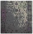heritage rug - product 1061034