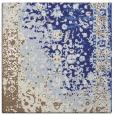 rug #1061147 | square rug