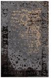 rug #1061599    traditional rug