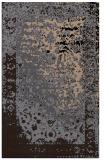 rug #1061601 |  traditional rug