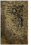 heritage rug - product 1061606
