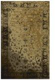 rug #1061607 |  traditional rug