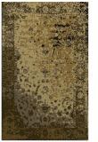 rug #1061609 |  traditional rug
