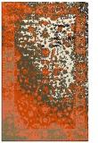 rug #1061613    abstract rug