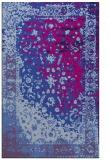 rug #1061625    traditional rug