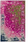 rug #1061631 |  traditional rug