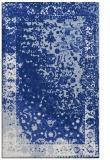 rug #1061636    traditional rug