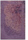 rug #1061688 |  traditional rug