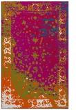 rug #1061706    traditional rug