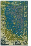rug #1061718 |  traditional rug