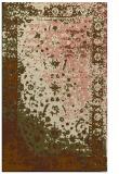 rug #1061736 |  traditional rug