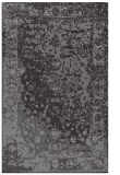 rug #1061739 |  traditional rug