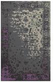 rug #1061770 |  traditional rug