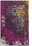 rug #1061774 |  traditional rug