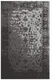 rug #1061803    traditional rug