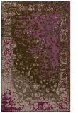 rug #1061825 |  traditional rug