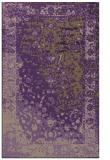 rug #1061833 |  traditional rug