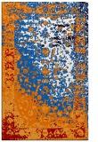 rug #1061839 |  traditional rug