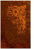 rug #1061855    traditional rug