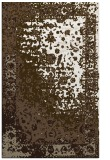 rug #1061898    white traditional rug