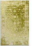 rug #1061924 |  traditional rug