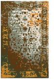 rug #1061948 |  traditional rug