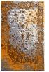 rug #1061953    traditional rug