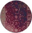heritage rug - product 1062062