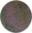 heritage rug - product 1062094